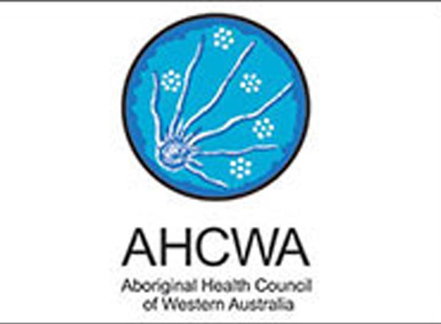 Aboriginal Health Council of Western Australia