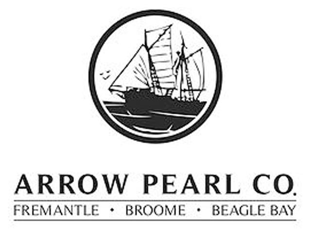 Arrow Pearl Co