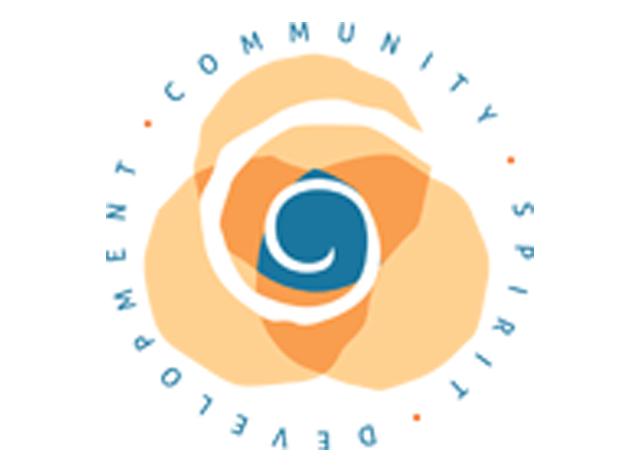 Community Spirit Development