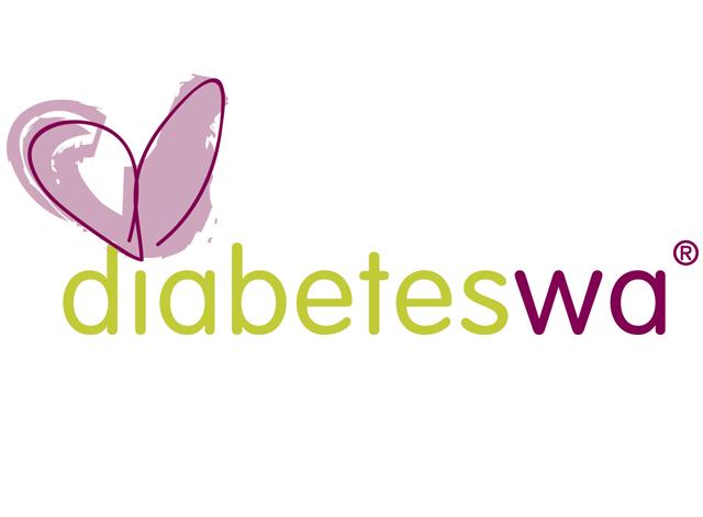 Diabetes WA