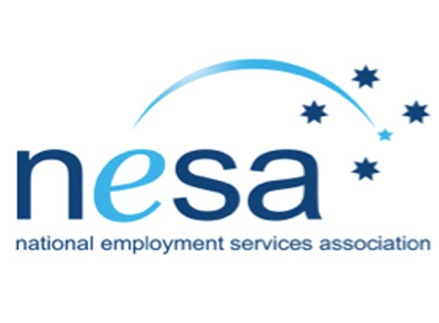 National Employment Services Association