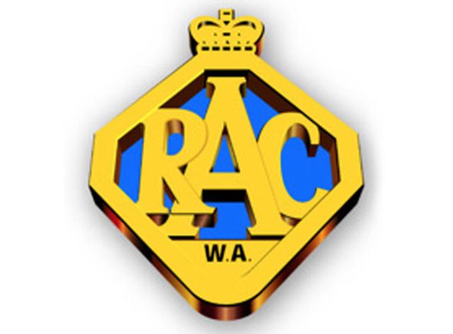 RAC Western Australia